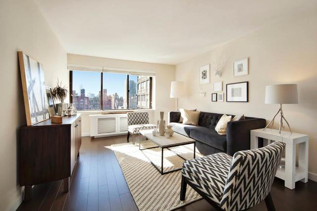 160 West 24th Street, Unit 15N Image #1
