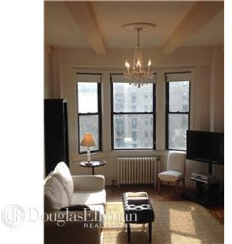 243 Riverside Drive, Unit 702 Image #1