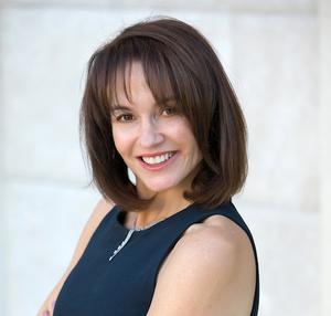 Nicole Howard