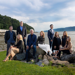 The Hardesty Team, Agent in New York City - Compass