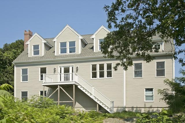 56 North Truro Image #1