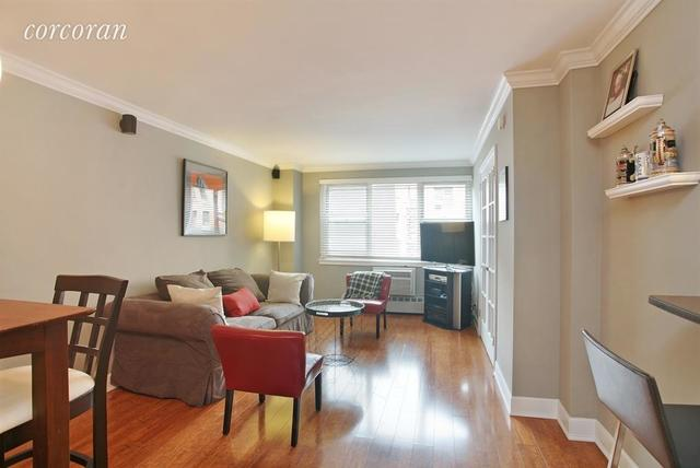 333 East 79th Street, Unit 6R Image #1