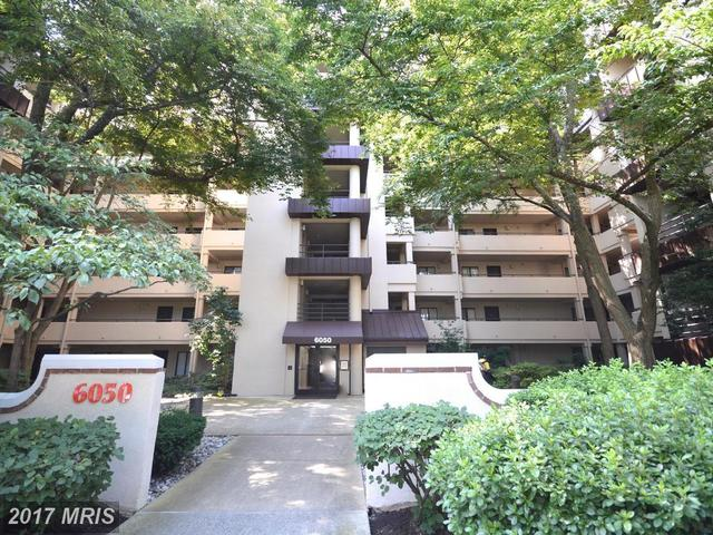 6050 California Circle, Unit 408 Image #1