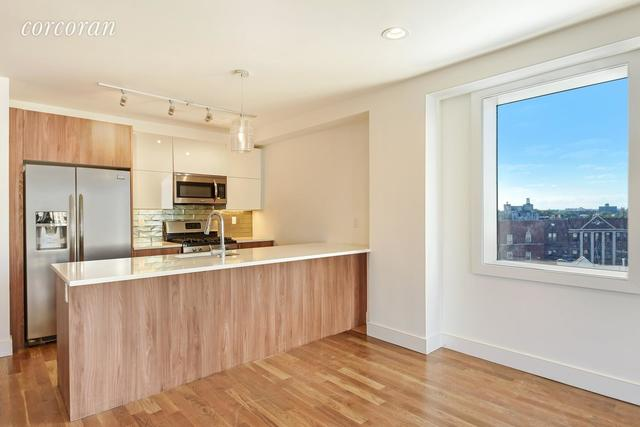 1288 East 19th Street, Unit 3A Image #1