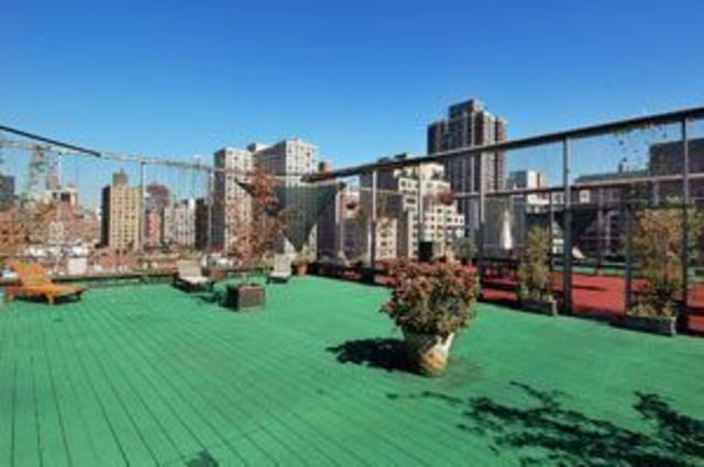 215 East 24th Street, Unit 224 Image #1