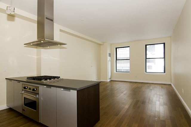 225 5th Avenue, Unit 5F Image #1