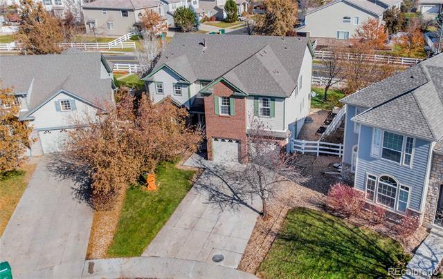 4835 West 116th Court Westminster, CO 80031