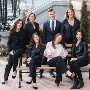 Francie Malina Team, Agent Team in Westchester, NY - Compass