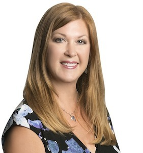 Michelle Thompson, Agent in San Francisco - Compass
