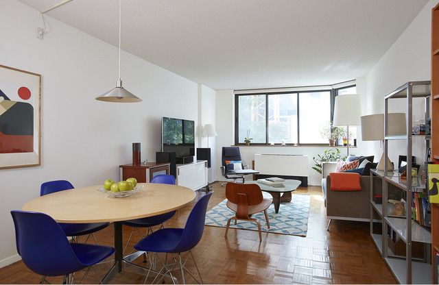 280 Park Avenue South, Unit 2K Image #1