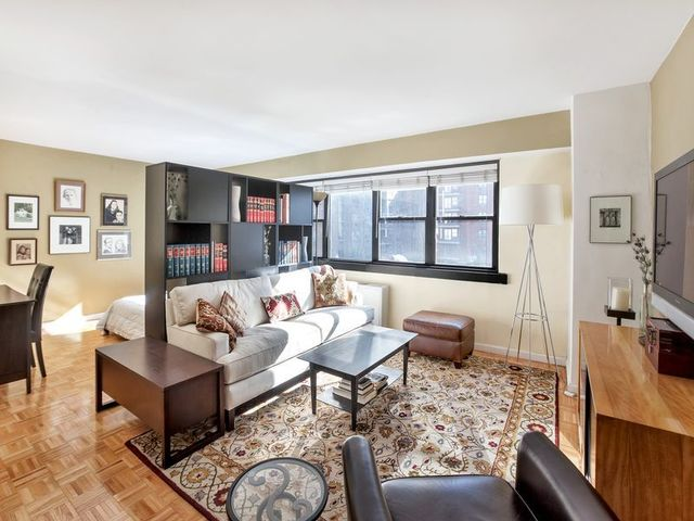 235 East 87th Street, Unit 9A Image #1