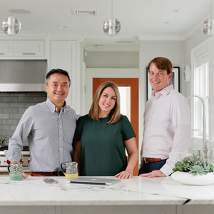 Currier, Lane & Young,                       Agent in Greater Boston - Compass