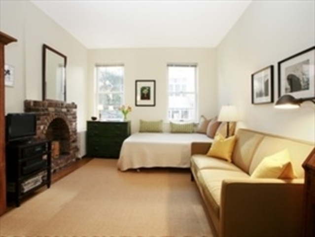 335 West 21st Street, Unit 1RW Image #1