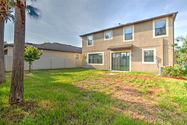 11618 Palmetto Pine Street Riverview, FL 33569