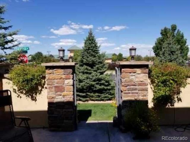 8515 East 152nd Lane Thornton, CO 80602