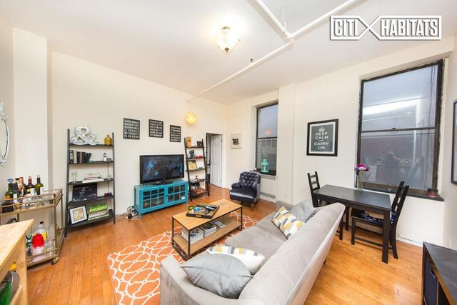 584 Myrtle Avenue, Unit 3C Image #1