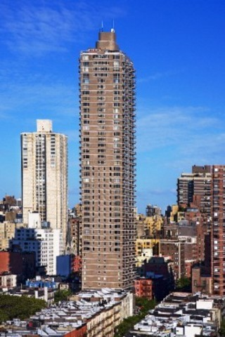 200 East 89th Street, Unit 6F Image #1