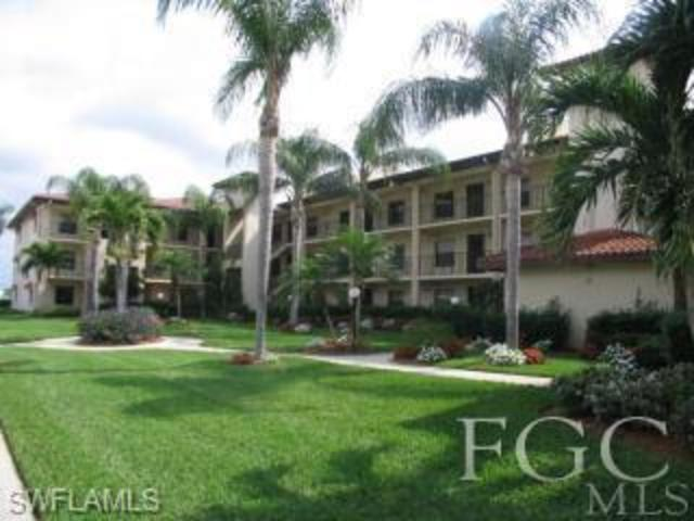 12150 Kelly Sands Way, Unit 620 Fort Myers, FL 33908