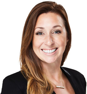 Keri Chmelik, Agent in Austin - Compass