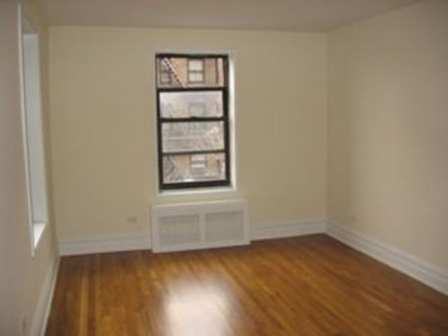 3400 Snyder Avenue, Unit 5P Image #1