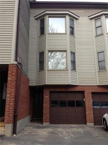 103 Beaconsfield Road, Unit 103 Image #1