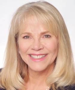 Diana Strannigan, Agent in San Francisco - Compass