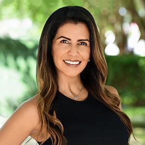Paola Garcia-Carrillo, P.A.