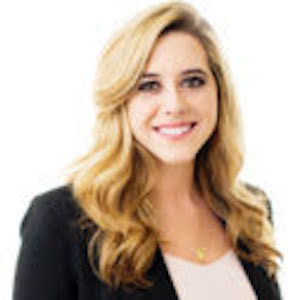 Marie LiMandri,                       Agent in San Diego - Compass