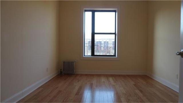 611 West 177th Street, Unit 55 Image #1