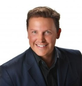 Aaron Van Wagner, Agent in Los Angeles - Compass
