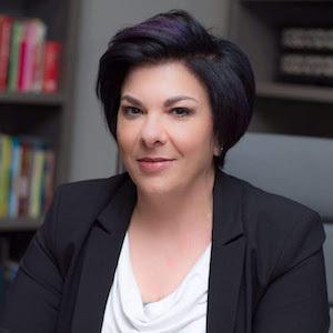 Gina Branham