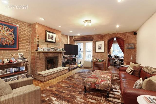 157 West 82nd Street Image #1