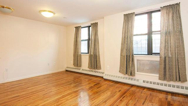 2053 Adam Clayton Powell, Unit 1C Image #1