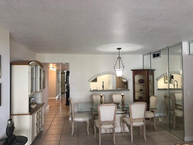 145 South Ocean Avenue, Unit 602 Palm Beach Shores, FL 33404