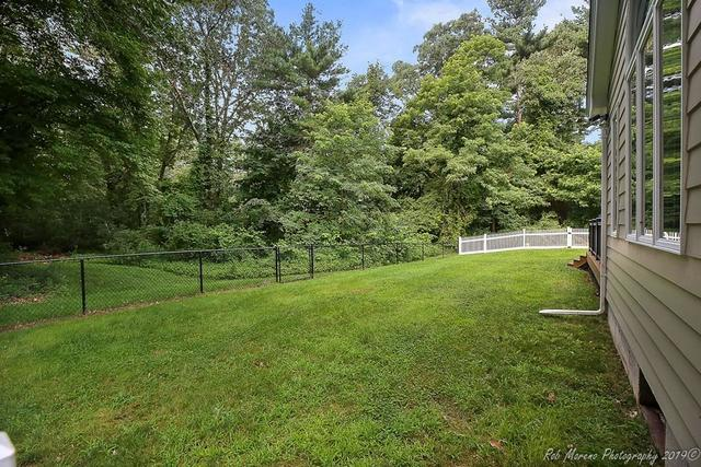57 Candlestick Road North Andover, MA 01845