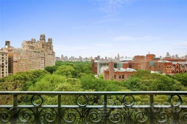 100 West 80th Street, Unit 10B Image #1