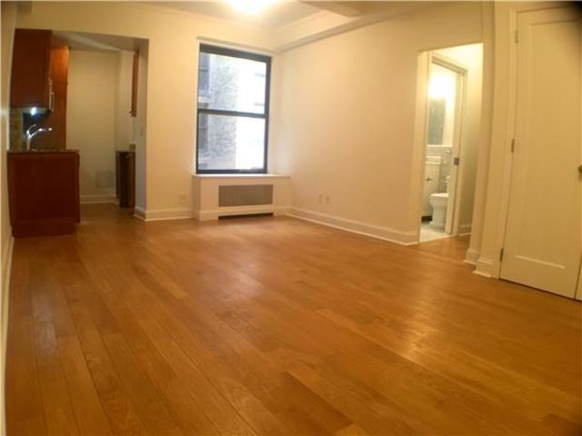 134 West 93rd Street, Unit 4F Image #1