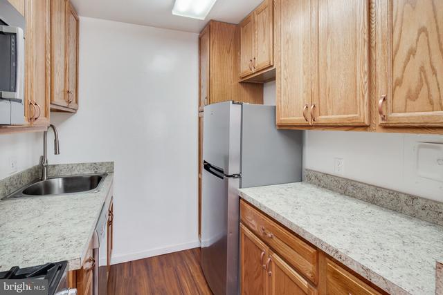 5406 Connecticut Avenue Northwest, Unit 807 Washington, DC 20015