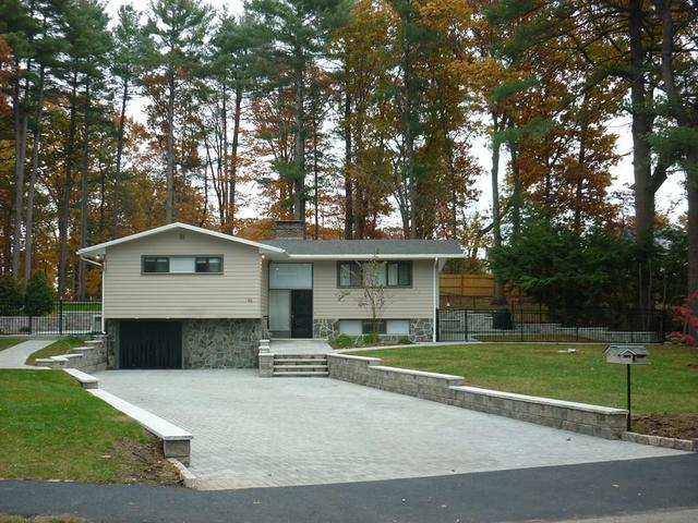46 Pillings Pond Road Image #1