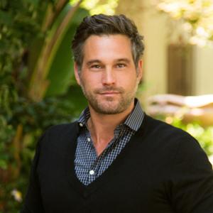 Scott Gorelick,                     Agent in Los Angeles - Compass