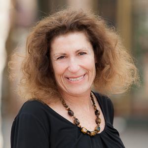Judy Sullivan,                     Agent in Aspen - Compass