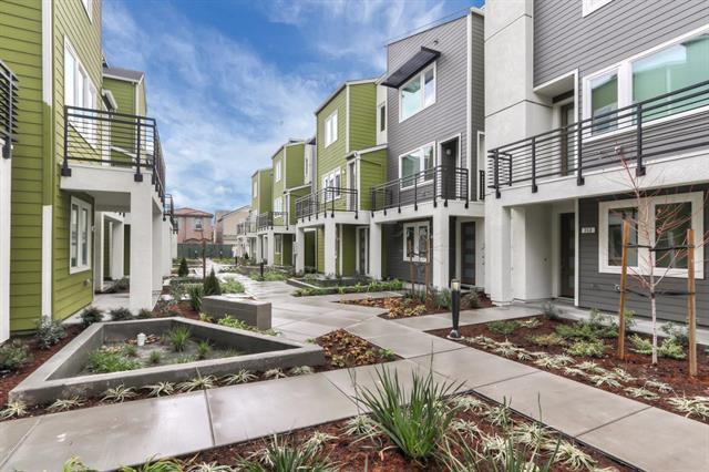 348 Hearst Drive, Unit A Milpitas, CA 95035