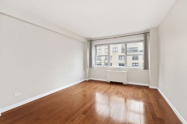 330 East 49th Street, Unit 10D Manhattan, NY 10017
