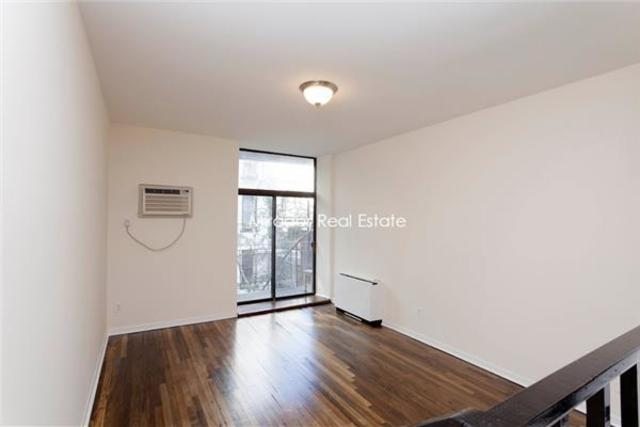 85 East 10th Street, Unit 3Q Image #1