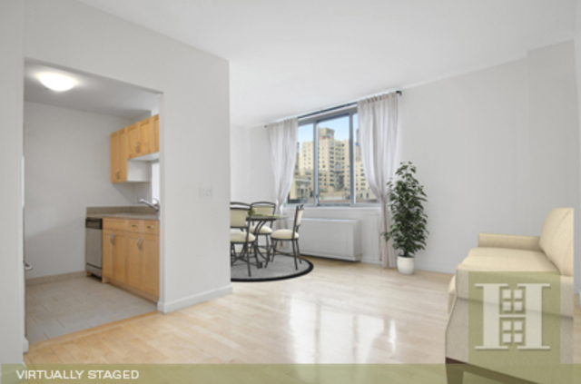 250 East 30th Street, Unit 7H Image #1