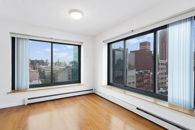 155 Hester Street, Unit 704A Image #1