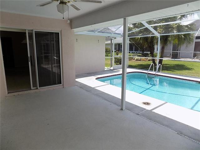 13633 Deventer Court Hudson, FL 34667