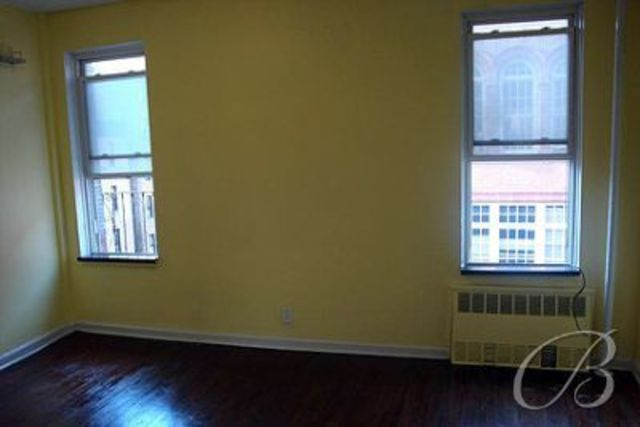 38 Orchard Street, Unit 4A Image #1