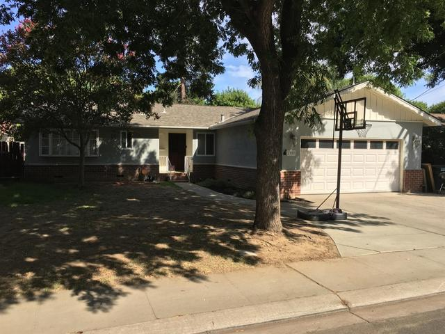 2909 Hemminger Way Modesto, CA 95350