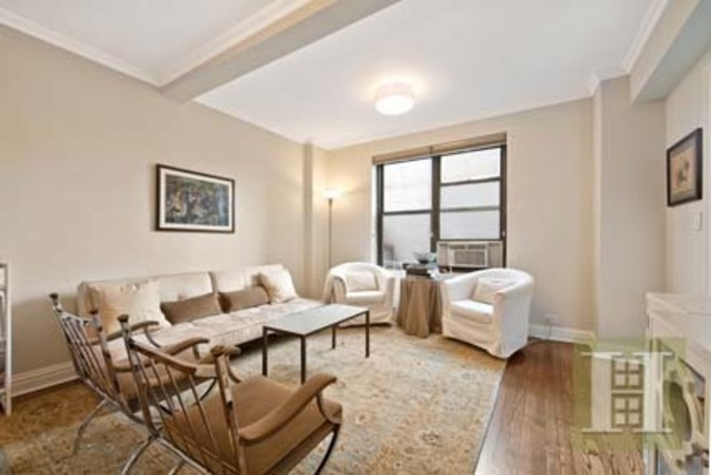 161 West 16th Street, Unit 7J Image #1